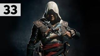 Прохождение Assassin's Creed 4: Black Flag (Чёрный флаг) — Часть 33: Сокровища Нассау(Предзаказ ..., 2013-11-03T10:00:02.000Z)