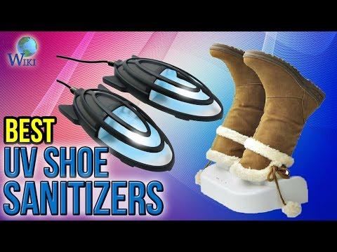 5-best-uv-shoe-sanitizers-2017