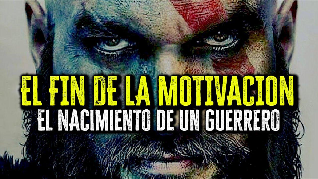 La MOTIVACION PERSONAL que Transformo Millones de Vidas || Poderoso Mensaje en Español