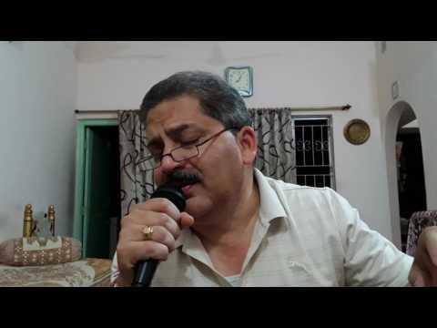 Deewana hua badal..by Gaurav Jain