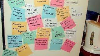 одежда для похудения в Минске