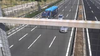 Emilio Galiani - Trasporti - Longline