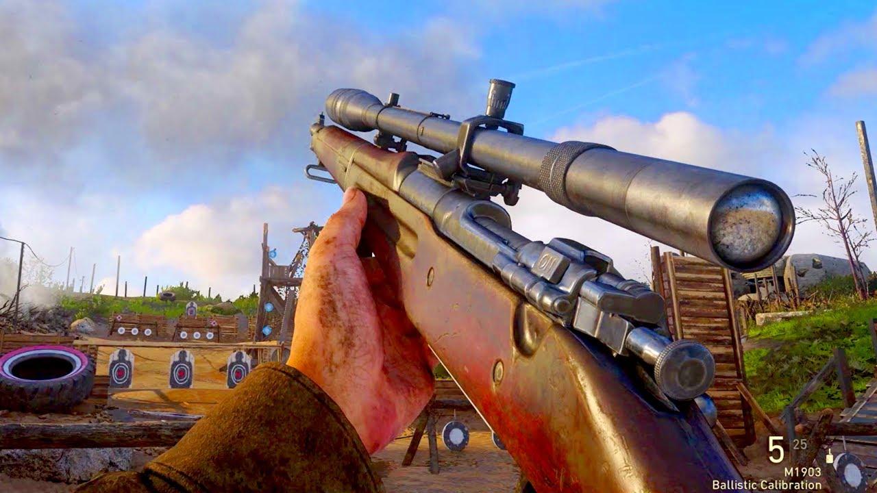cod world war 2 download free