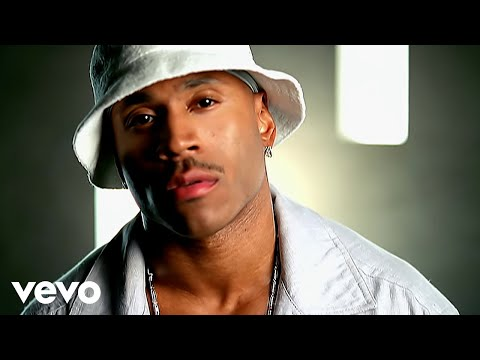LL Cool J - Luv U Better (Official Video)