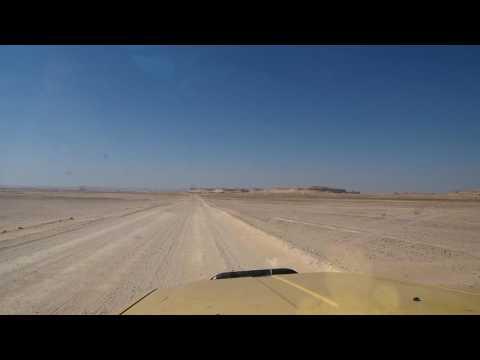 PA173726   Zandpad naar Wadi el Hettan