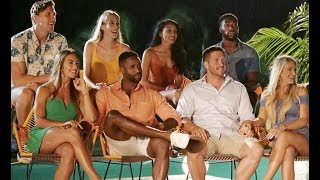 "'Temptation Island' On USA Network Is ""Deep and Real"" 