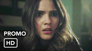 "Download Video Teen Wolf 6x17 Promo ""Werewolves of London"" (HD) Season 6 Episode 17 Promo MP3 3GP MP4"