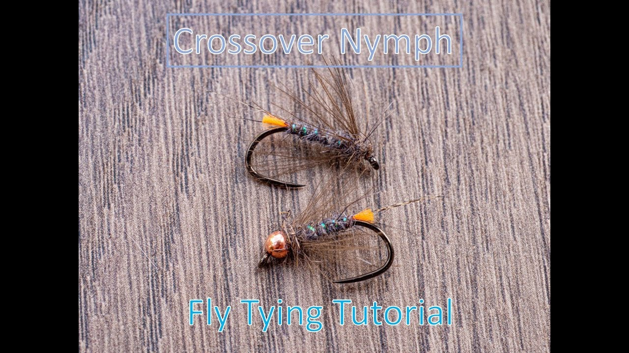 Fly Tying Grey Squirrel Fur Patch