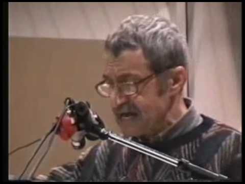 michael parenti s a constitution for the Michael parenti (born 30 september 1933) is an american political scientist, historian and media critic contents 1 quotes  the federalists also used bribes, intimidation, and fraud against opponents of the constitution chapter 4, p 60 actually, the new deal's central dedication was to business recovery rather than social reform.