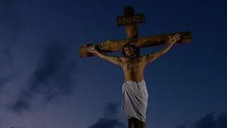"Jesus - എവുപ്രാസ്യമ്മ (Life Of Evuprasyamma) ""Euphrasia of the Sacred Heart of Jesus"""