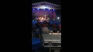 AREVA terbaru Bojo Galak hae hae live Nambangan Klaten