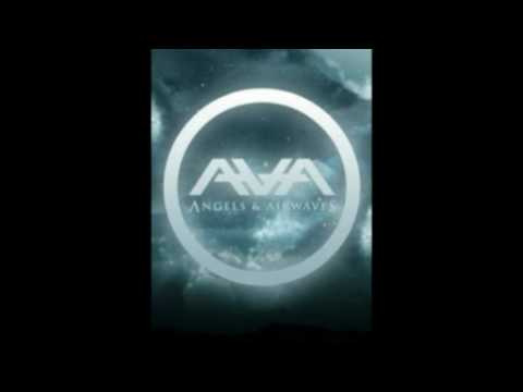 Everything's Magic (acoustic) - Angels & Airwaves