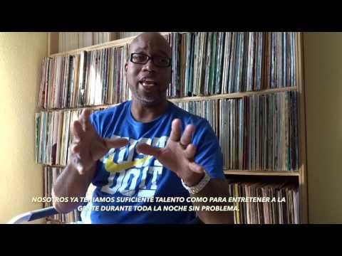 Uk Sound System Documentary Chapter 1. Gaffa Blue / Nasty Rockers Sound System #SOUNDSYSTEMLEGENDS