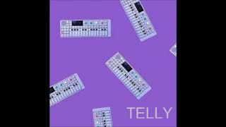 Download Telly* - Ineditas (Biga*Ranx)