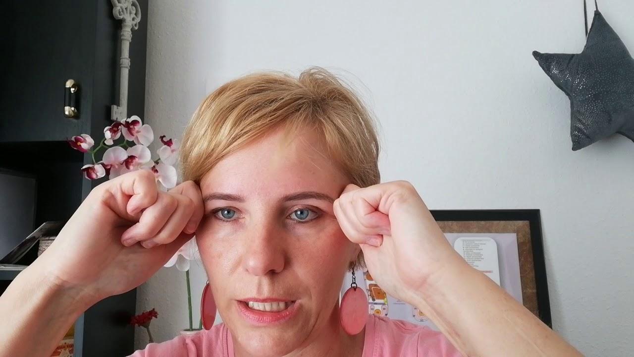 lehet e allergia a férgek gyógyszereivel szemben