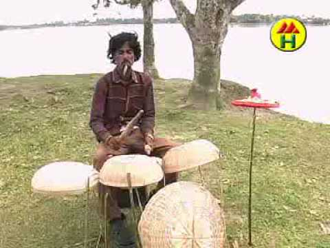 Bengali Rock