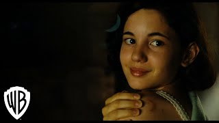 Pan's Labyrinth In 4K October 1: Trailer