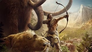 Video Far Cry Primal Full Movie All Cutscenes download MP3, 3GP, MP4, WEBM, AVI, FLV April 2018