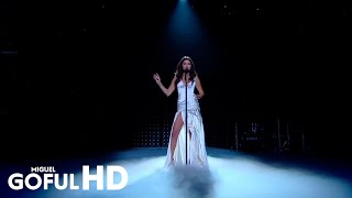 Selena Gomez - Good For You (Live Le Grand Journal 2015)