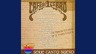 Gambar cover Circunvalacion Americo Vespucio