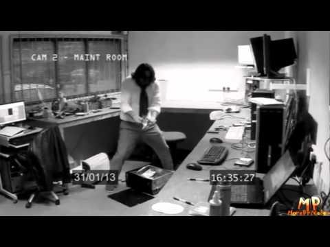 Порно в Офисе Секс Видео Смотреть Онлайн Бесплатно