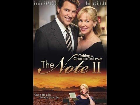 Taking a Chance on Love 2009  $  Hallmark Movies