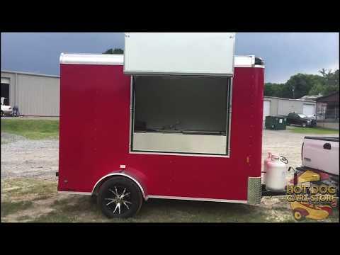 Craigslist hawaiian shaved ice stand for sale