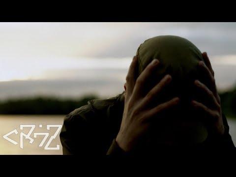 Cr7z - Polytoxikomanie (Official HD Video)