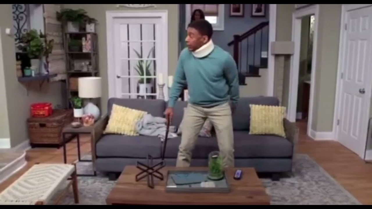 Download Tyler Perry's House Of Payne Season 10 Ep 2 A Payneful Lesson  Trailer