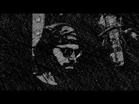 Warren Zeiders - Ride the Lightning mp3 ke stažení