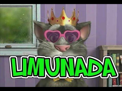LIMUNADA - Emina feat. Milica Todorovic (Macak Tom peva)
