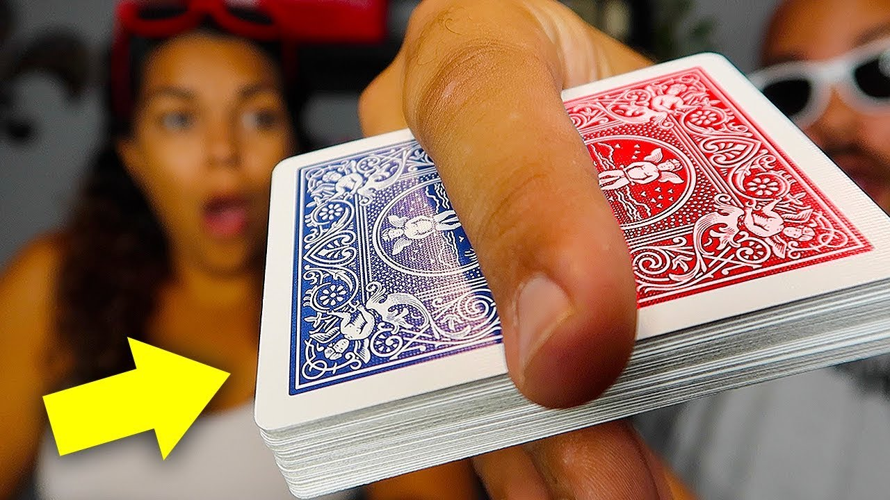 how-to-do-3-easy-magic-tricks