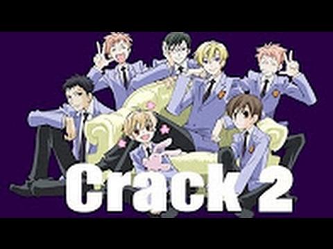 OHSHC Crack 2