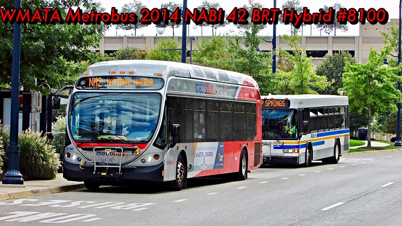 METRO Bus Funding at Risk if Proposition 6 Passes