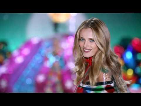 Katy Perry - Teenage Dream ( California Gurls) (2010)