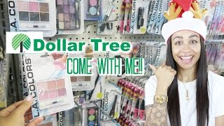 come with me to the dollar store | southern cali