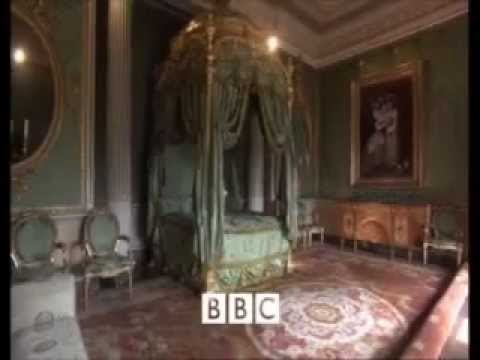 BBC | Thomas Chippendale | World's finest furniture designer |Chippendale School