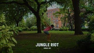 [MV] 서사무엘(Samuel Seo) - Jungle Riot