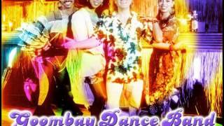 Watch Goombay Dance Band Caribbean Girl video