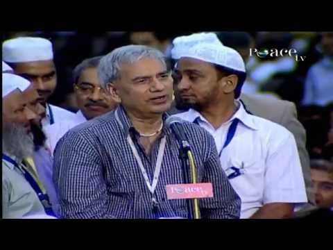 dukh bhanjani sahib path pdf in hindi