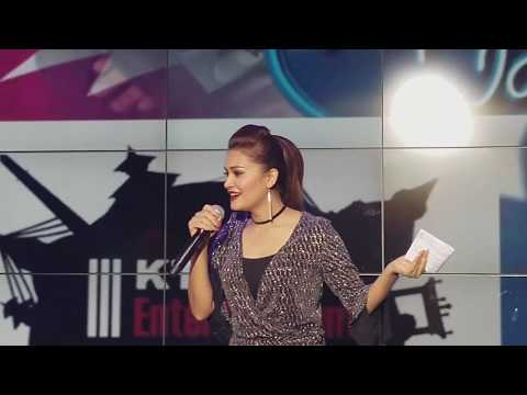 Nepal Idol Live Concert In New York @ Buddha/Nishan/Pratap