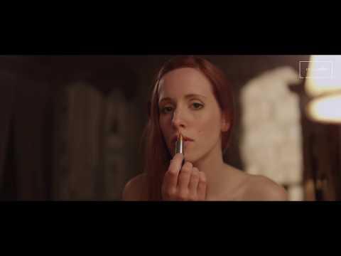 Free Erotic Nude women | Erotic Nude Women Videos