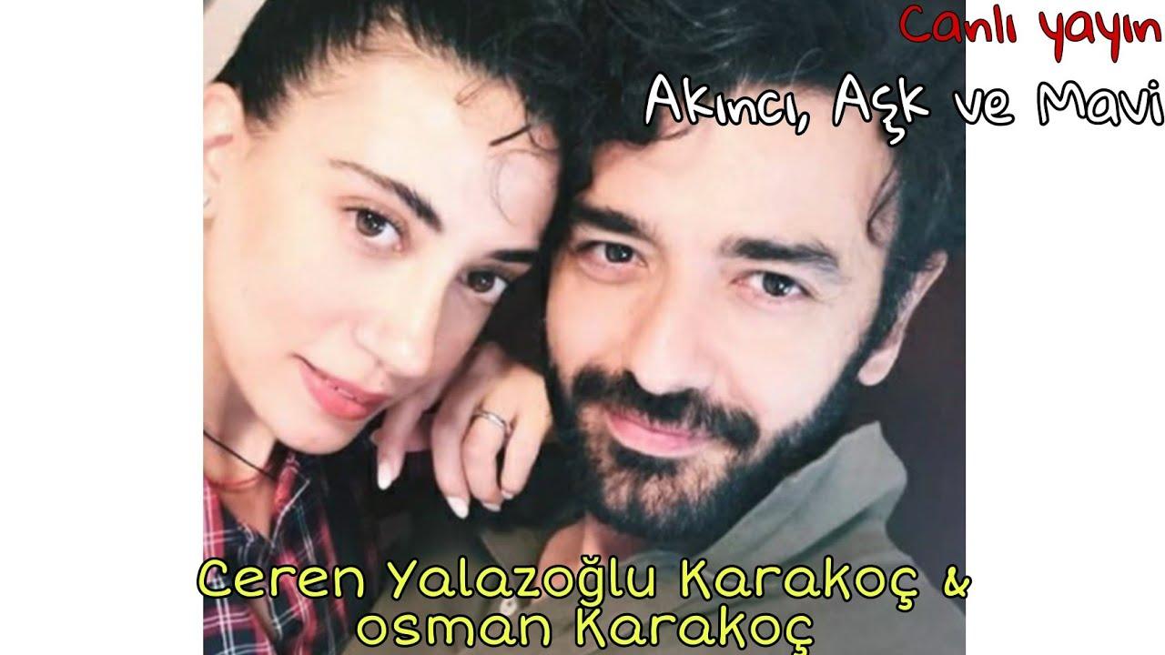 Ceren Yalazoğlu Karakoç Doğum Günü Videosu