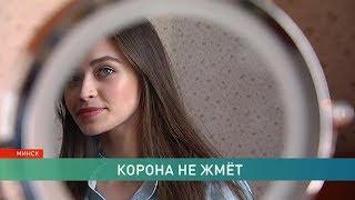 Новая «Мисс Беларусь» прошла тест на логику