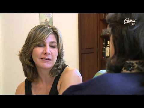 """Vidéo Voice-Over - Extraits de """"Femmes d'ailleurs - BRESIL"""" - Chérie 25"""