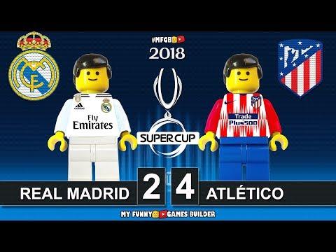 Chelsea Fc New Stadium Location
