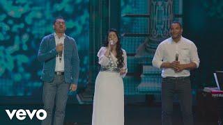 Baixar Mara Lima - Valor de uma Alma (Ao Vivo) ft. Rick & Renan