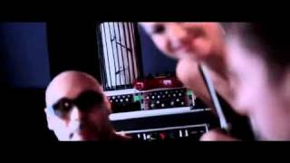 Roger Sanchez & Far  East Movement  Kanobby-2Gether + MP4 Download