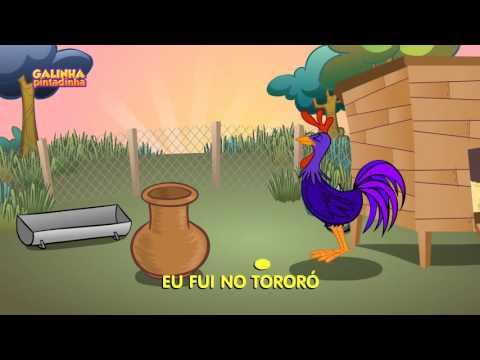 tororó--dvd-galinha-pintadinha-volume-1