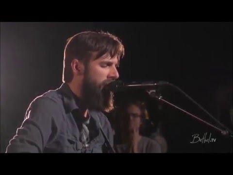 I Really Love You (w/ spontaneous) - Jonathan Helser